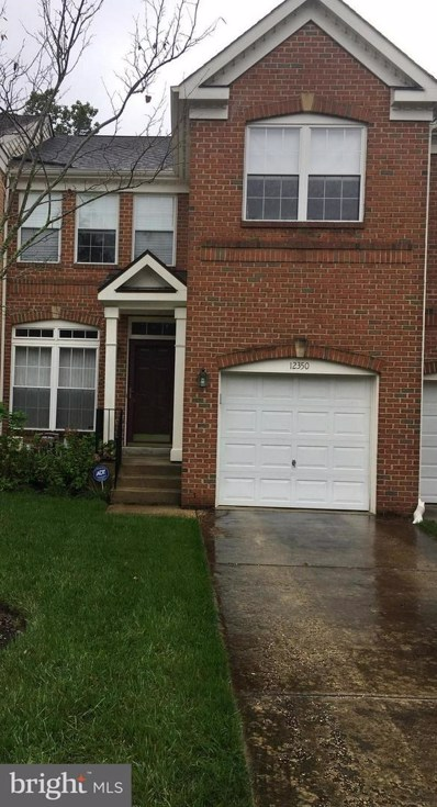 12350 Woodwalk Terrace, Bowie, MD 20721 - #: 1007543432