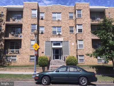 939 Longfellow Street NW UNIT 207, Washington, DC 20011 - #: 1007543580