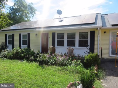 11207 Woodlawn Boulevard, Upper Marlboro, MD 20774 - MLS#: 1007543606