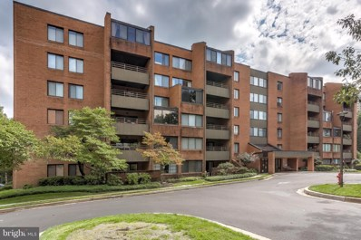 2 Southerly Court UNIT 102, Baltimore, MD 21286 - #: 1007543646