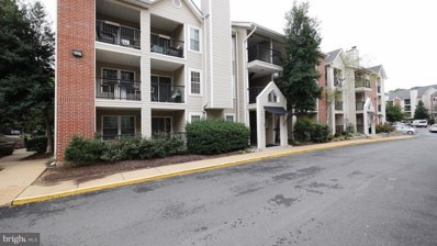 3308 Wyndham Circle UNIT 222, Alexandria, VA 22302 - MLS#: 1007543764