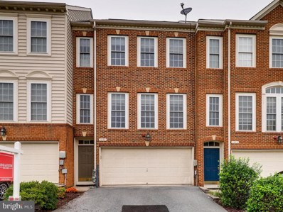 1574 Penzance Way, Hanover, MD 21076 - MLS#: 1007543850