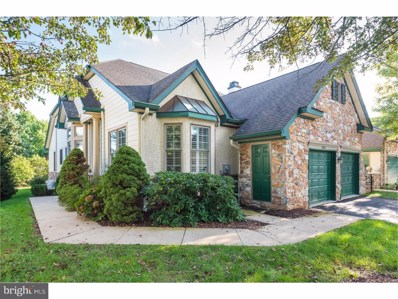 1743 Yardley Drive, West Chester, PA 19380 - MLS#: 1007543864