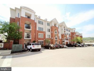 200 W Elm Street UNIT 1111, Conshohocken, PA 19428 - MLS#: 1007543938