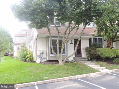 4701 Cara Court, Chester Springs, PA 19425 - MLS#: 1007543944