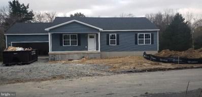 2-B Cavalier Estates Drive, Harpers Ferry, WV 25425 - MLS#: 1007544024