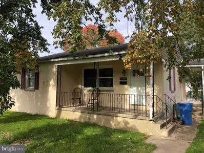 5709 Atkins Avenue, Bristol, PA 19007 - MLS#: 1007544128