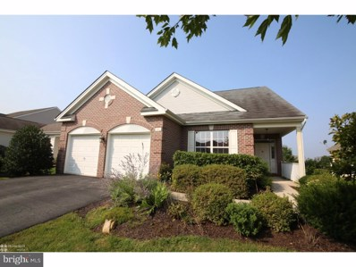 1980 Kingsview Road, Lower Macungie, PA 18062 - MLS#: 1007544154