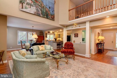 28571 Clubhouse Drive, Easton, MD 21601 - MLS#: 1007544220