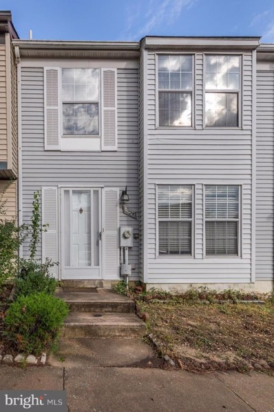 7225 Procopio Circle, Columbia, MD 21046 - MLS#: 1007544272