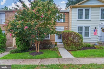 8035 Tyson Oaks Circle, Vienna, VA 22182 - MLS#: 1007544310