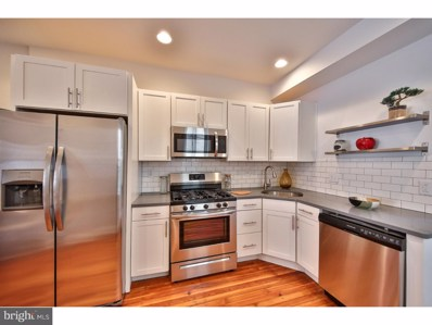 2203 S Hemberger Street, Philadelphia, PA 19145 - MLS#: 1007544314