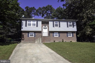45796 Sayre Drive, Great Mills, MD 20634 - #: 1007544342