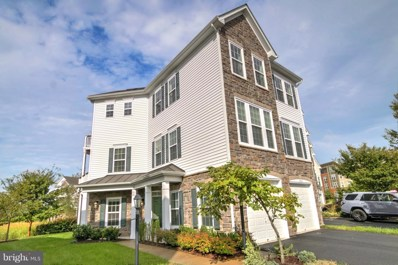 42462 Great Heron Square, Ashburn, VA 20148 - MLS#: 1007544416