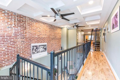 2208 Eastern Avenue, Baltimore, MD 21231 - MLS#: 1007544506