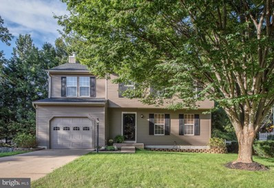 103 Spring Lake Drive, Stafford, VA 22556 - MLS#: 1007544546