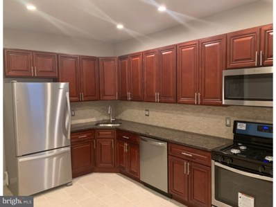 4503 Knorr Street, Philadelphia, PA 19135 - #: 1007544650