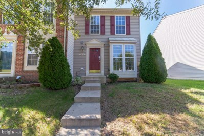 2636 Rainy Spring Court, Odenton, MD 21113 - #: 1007544748