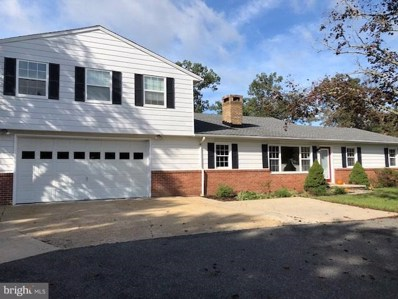 10481 Willetts Crossing Road, White Plains, MD 20695 - #: 1007544778