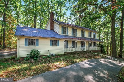 457 Blizzard Lane, Westminster, MD 21157 - #: 1007544782
