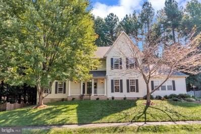 37 Monument Drive, Stafford, VA 22554 - MLS#: 1007544852