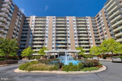 3001 Veazey Terrace NW UNIT 1517, Washington, DC 20008 - #: 1007544886