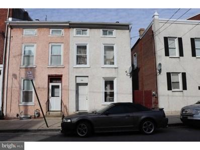 1043 Powell Street, Norristown, PA 19401 - MLS#: 1007544942