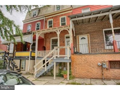 309 Lombard Street, Reading, PA 19604 - MLS#: 1007544968