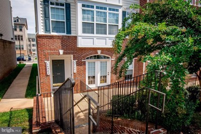 14865 Cloverdale Road UNIT 14865, Woodbridge, VA 22193 - MLS#: 1007545014