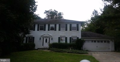 405 Ring Factory Road, Bel Air, MD 21014 - #: 1007545064