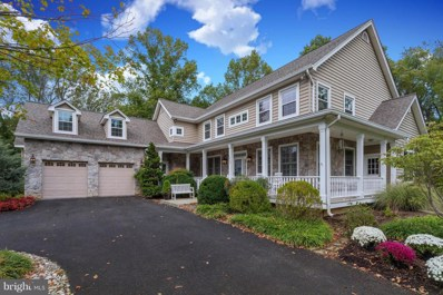 2643 Five Oaks Road, Vienna, VA 22181 - MLS#: 1007545114
