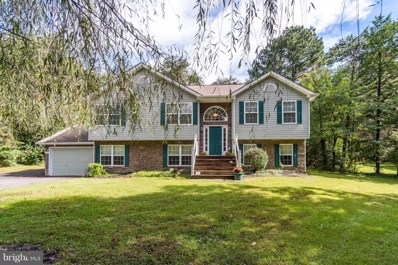 102 Fairfax Lane, Locust Grove, VA 22508 - MLS#: 1007545200