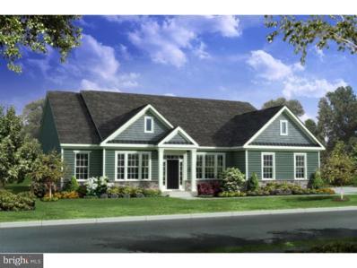 126 Green Forest Drive UNIT GRANDVI>, Middletown, DE 19709 - #: 1007545268