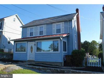6057 Kings Hwy S, Zionsville, PA 18092 - MLS#: 1007545308