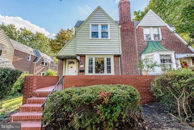 2233 Lake Avenue, Baltimore, MD 21213 - MLS#: 1007545418