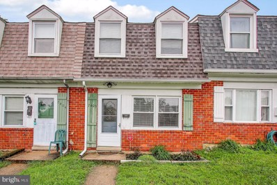7406 Forrest Avenue, Baltimore, MD 21234 - #: 1007545424