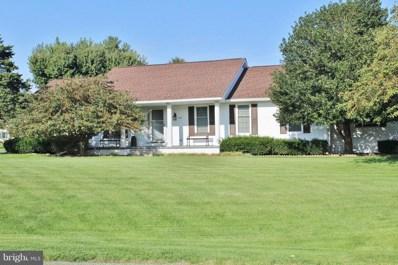 23839 Neptune Court, Millsboro, DE 19966 - #: 1007545430