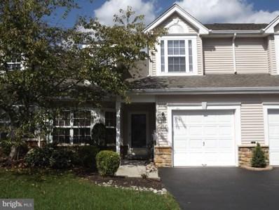 101 Kingston Boulevard, Hamilton Township, NJ 08690 - #: 1007545446