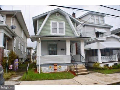 24 W Laurel Street, Tremont, PA 17981 - MLS#: 1007545580