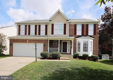 12068 Beaumaris Court, Waldorf, MD 20602 - #: 1007545592