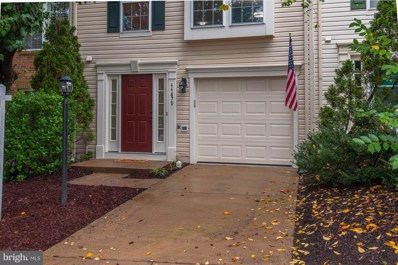 44879 Grove Terrace, Ashburn, VA 20147 - #: 1007545614