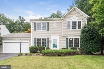 5734 Moonbeam Drive, Woodbridge, VA 22193 - MLS#: 1007545838