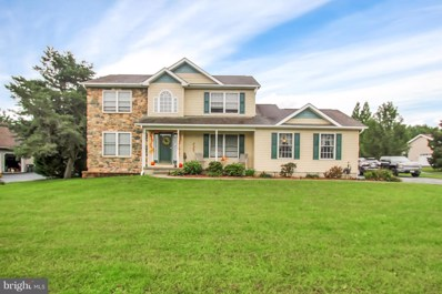 52 Oldfield Acres Drive, Elkton, MD 21921 - MLS#: 1007545864