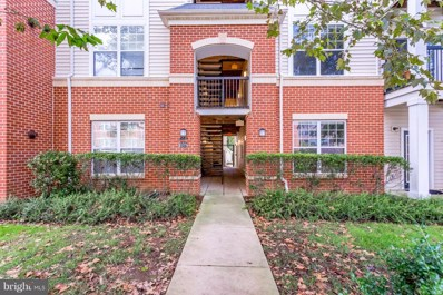 11379 Aristotle Drive UNIT 10-209, Fairfax, VA 22030 - #: 1007545898