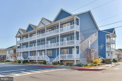 612 Saint Louis Avenue UNIT 4, Ocean City, MD 21842 - MLS#: 1007545914
