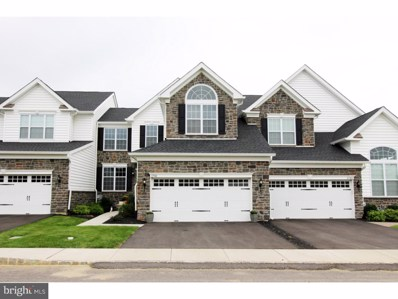 1741 Mulberry Way, Morrisville, PA 19067 - MLS#: 1007545932