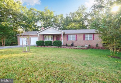 26804 Yowaiski Mill Road, Mechanicsville, MD 20659 - #: 1007546046