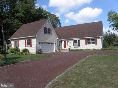 23125 Lakeview Drive, Millsboro, DE 19966 - MLS#: 1007546070