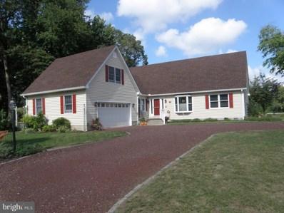 23125 Lakeview Drive, Millsboro, DE 19966 - #: 1007546070
