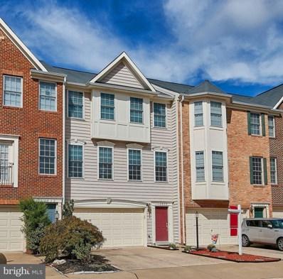 12030 Kemps Landing Circle, Manassas, VA 20109 - MLS#: 1007546104